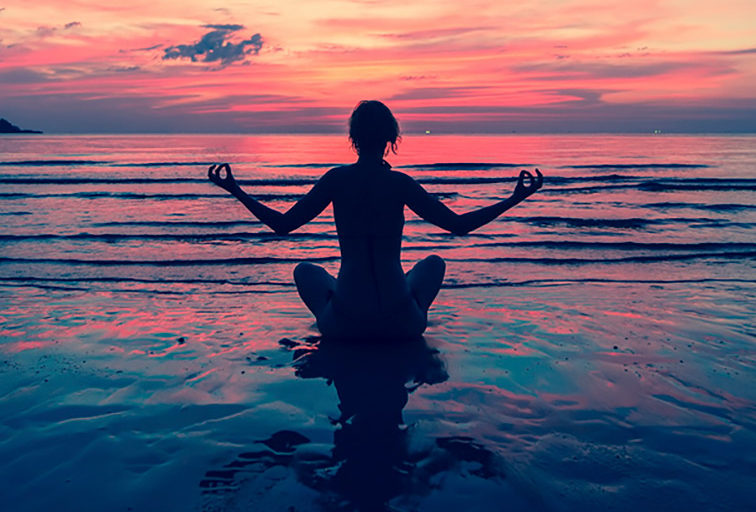 Meditation and Inner Peace | Tracy Hutchinson, PhD | Fort Myers Therapy